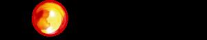 Logo Jet5